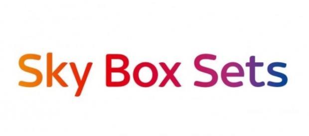 Dal 1 marzo arriva Sky box Sets