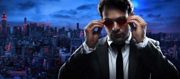 Daredevil, la nuova stagione dal 18 marzo