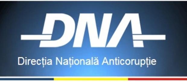 Direcţia Naţională Anticorupţie la bilanţ