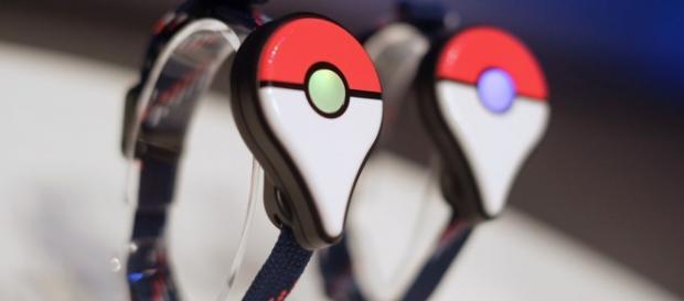 El Pokémon GO Plus será imprescindible en el juego