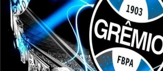 Grêmio tenta virada de mesa no gauchão!