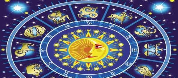 Horoscopul zilei de 26 februarie 2016