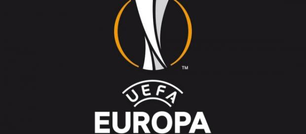 Logo de la Europa League de 2016