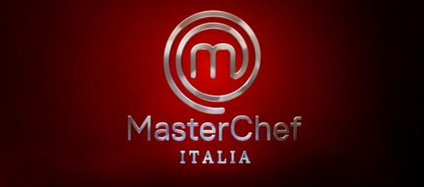Masterchef 5 Italia, chi sono i finalisti?