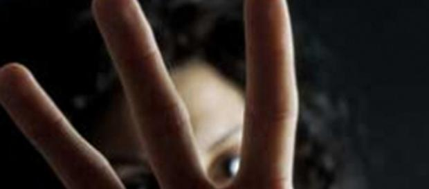 Nel mondo ogni annosi registrano 5 mln di abusi