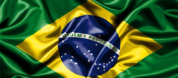 Ordem Progresso e Monarquia para o Brasil