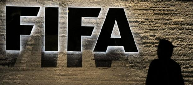 Siguen las investigaciones en la FIFA