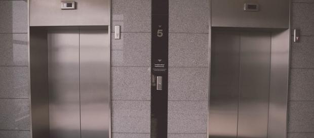 Tassa ascensore in arrivo, verità o bufala?