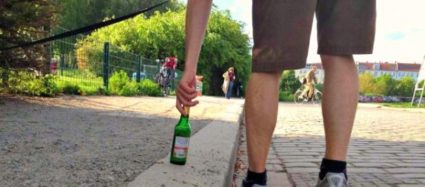 Trovate tracce di diserbante in 14 marche di birra