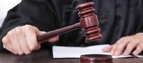 Risarcimento danno morale: varia da caso a caso