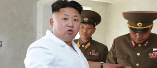 Corea del Norte desarrolla un nuevo alcohol
