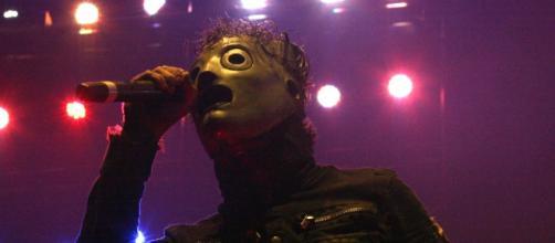 Corey Taylor negó que vaya a retirarse de Slipknot