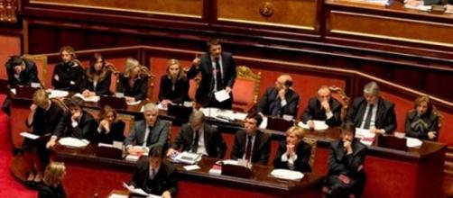 Pensioni precoci ed esodati, Renzi sotto assedio