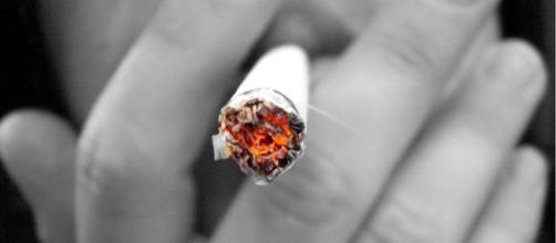 Sigaretta: tolleranza zero verso i fumatori