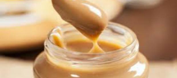 Crema di mandorle: un'alternativa alla Nutella