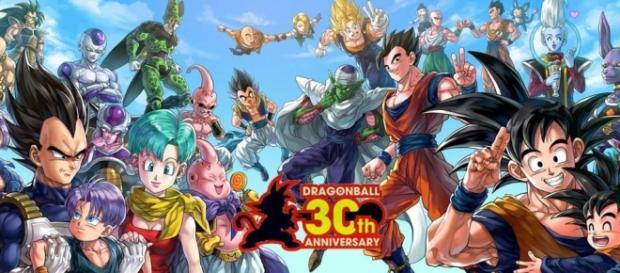 Dragon Ball Super le dio un nuevo aire a la serie