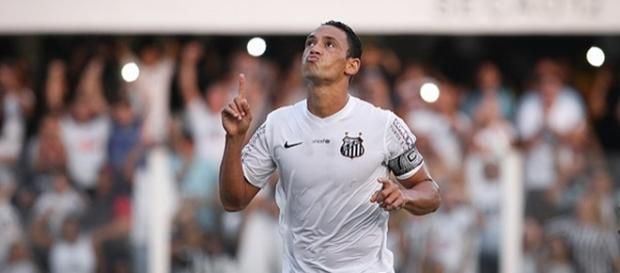 (Foto: Ricardo Nogueira / FolhaPress)