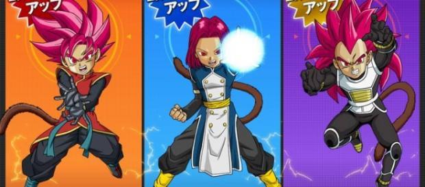 Imagenes de los nuevos avatares 6