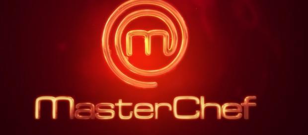 La semifinale di Masterchef in onda su Sky