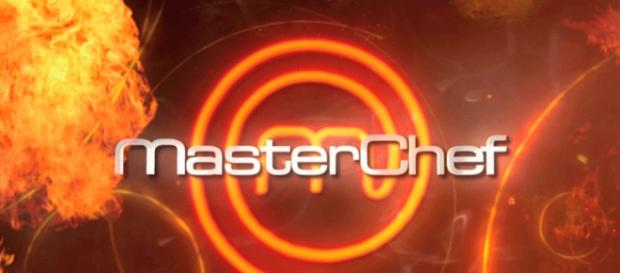 Masterchef 2016 replica semifinale.