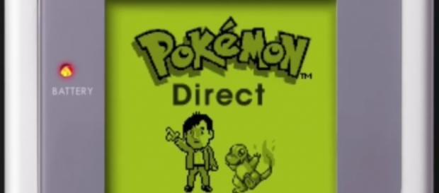 Pokémon Go: El gran ausente del Direct
