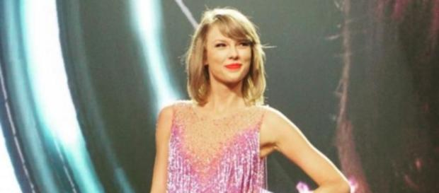 Taylor Swift hilft Kesha mit großzügiger Spende