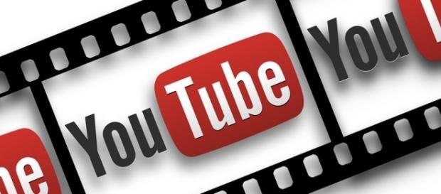 Youtube responde às críticas recentes.