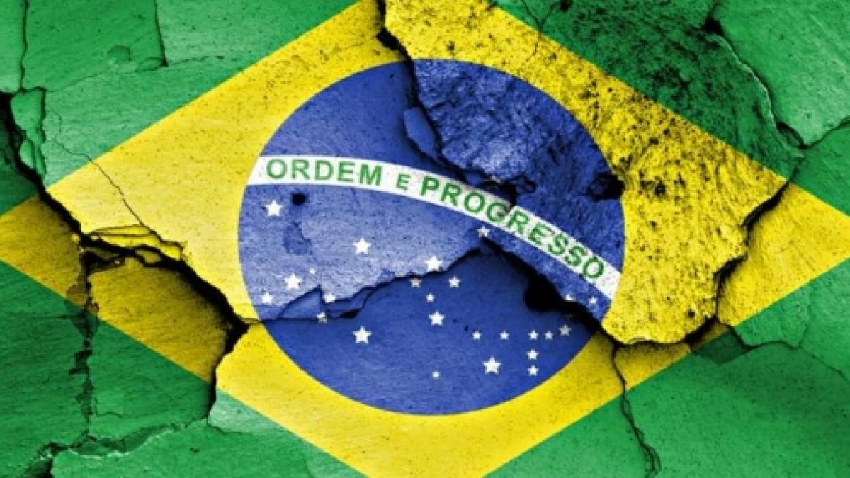 O Brasil pode quebrar? Economistas alertam sobre possibilidade de ...