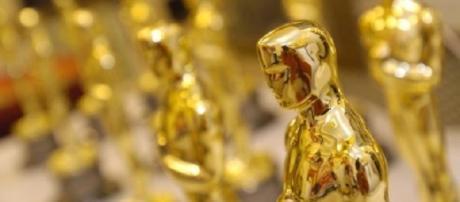 Oscar 2016 in tv: in chiaro su Mtv? E Di Caprio?