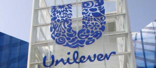Foto: Unilever Divulgação. Confira as vagas!