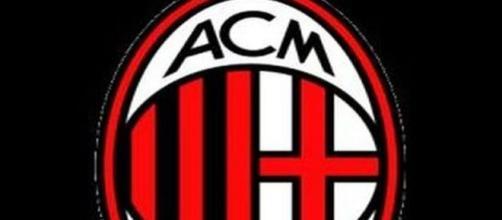 Il Milan su Praet e sui talenti di Serie A.