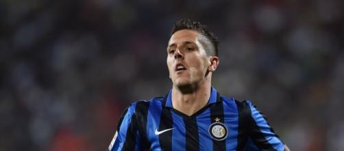 Jovetic verso l'addio all'Inter?