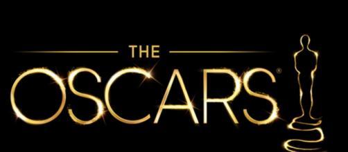 Los premios Óscar 2016 y sus ganadores