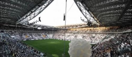 Pronostici semifinali Coppa Italia 1-2 marzo