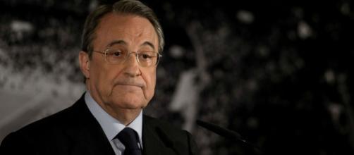 Real k.o. contro l'Atletico, addio Liga.