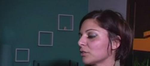 Vanessa Di Naro, vicina di Veronica Panarello