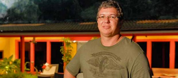 Boninho critica fãs do Big Brother Brasil