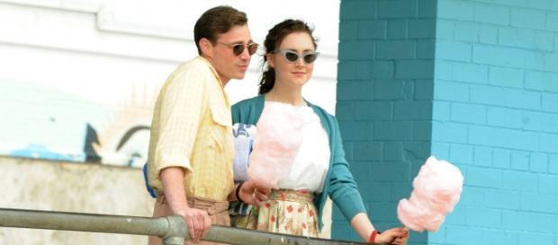 Brooklyn, nominada a mejor película Oscar 2016