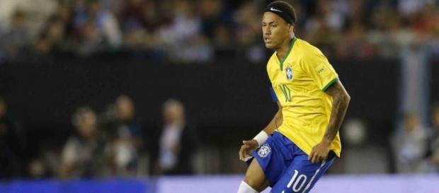 Jogos serão contra Uruguai e Paraguai.