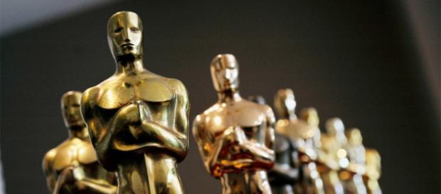 Oscar 2016 diretta tv in chiaro.