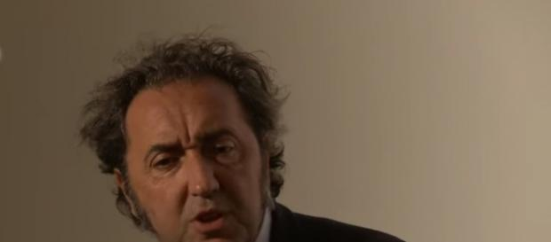 Paolo Sorrentino candidato agli Oscar 2016