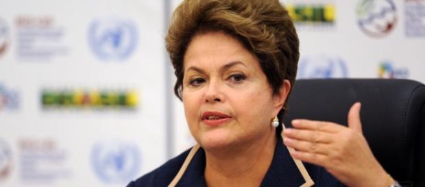 Campanha de Dilma em 2010 recebeu dinheiro ilegal
