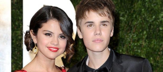 Selena Gomez não esconde as saudades de Justin