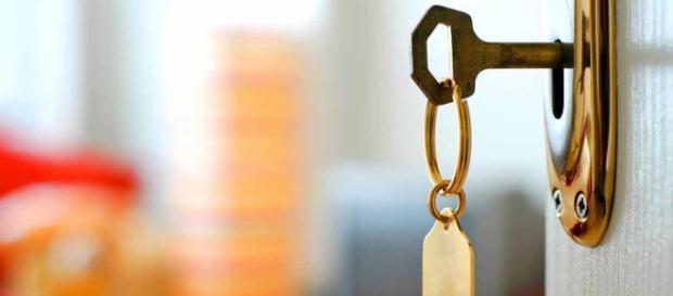 Probabile sospensione della tassa di soggiorno