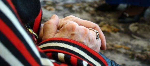 Starsze kobiety w Polsce nie mają łatwo
