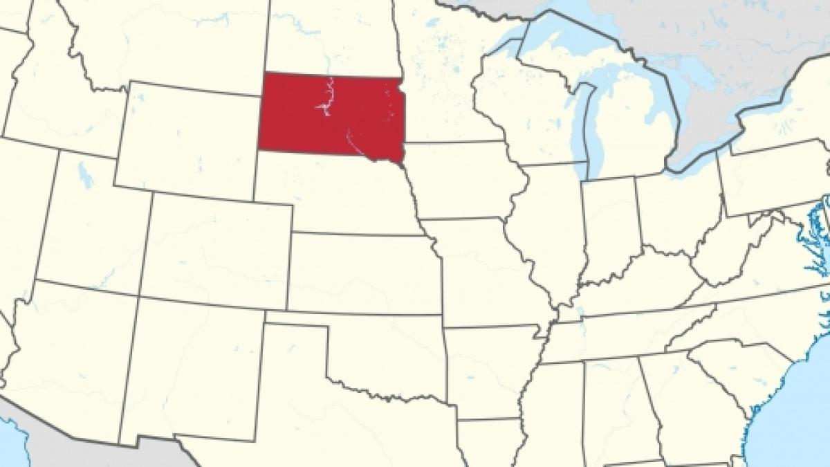 He, she, or it? – South Dakota waits on results for the Anti ...