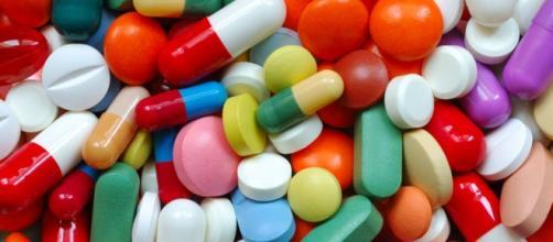 Farmaci e ora anche un film contro il colesterolo