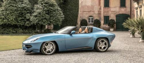 Fiat, Alfa Romeo e Maserati: le novità di Ginevra
