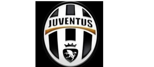 Offerte di lavoro nella Juventus