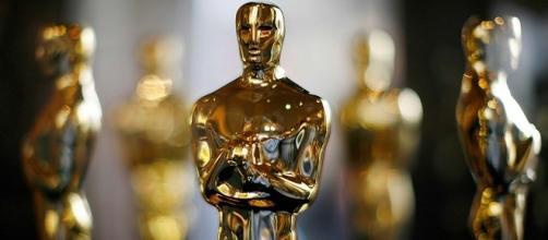 Óscares, a mediática gala de cinema